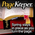 Pagekeeper - Automatic Bookmark
